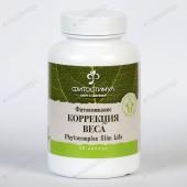 Фитокомплекс для коррекции веса