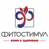 ФитоСтимул