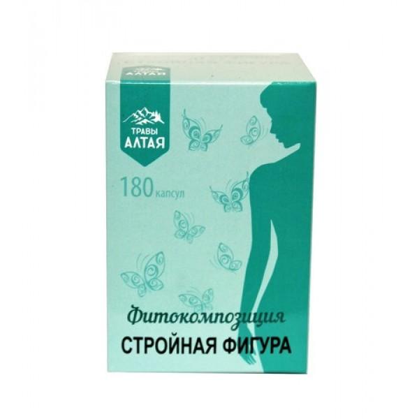 Как худеть 4 ru в неделю