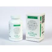 Витаминно-минеральный комплекс «Для всей семьи»