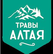 Травы Алтая - официальный Интернет-магазин